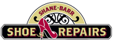 Shoe Repairs | Tauranga | Shane Barr Shoe Repairs